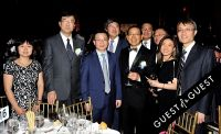 Asian Amer. Bus. Dev. Center 2015 Outstanding 50 Gala - gallery 1 #104