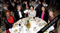 Asian Amer. Bus. Dev. Center 2015 Outstanding 50 Gala - gallery 1 #108