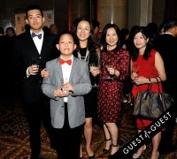 Asian Amer. Bus. Dev. Center 2015 Outstanding 50 Gala - gallery 1 #116
