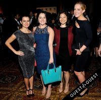 Asian Amer. Bus. Dev. Center 2015 Outstanding 50 Gala - gallery 1 #122