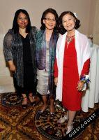 Asian Amer. Bus. Dev. Center 2015 Outstanding 50 Gala - gallery 1 #128