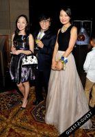 Asian Amer. Bus. Dev. Center 2015 Outstanding 50 Gala - gallery 1 #134