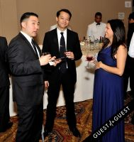 Asian Amer. Bus. Dev. Center 2015 Outstanding 50 Gala - gallery 1 #136