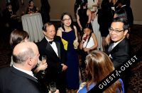 Asian Amer. Bus. Dev. Center 2015 Outstanding 50 Gala - gallery 1 #140