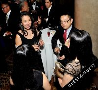 Asian Amer. Bus. Dev. Center 2015 Outstanding 50 Gala - gallery 1 #145