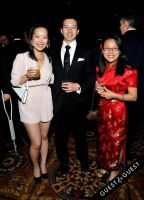 Asian Amer. Bus. Dev. Center 2015 Outstanding 50 Gala - gallery 1 #148