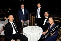 Asian Amer. Bus. Dev. Center 2015 Outstanding 50 Gala - gallery 1 #152