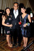 Asian Amer. Bus. Dev. Center 2015 Outstanding 50 Gala - gallery 1 #155