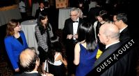 Asian Amer. Bus. Dev. Center 2015 Outstanding 50 Gala - gallery 1 #162