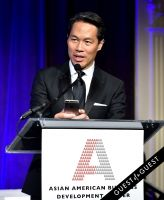 Asian Amer. Bus. Dev. Center 2015 Outstanding 50 Gala - gallery 1 #184