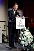 Asian Amer. Bus. Dev. Center 2015 Outstanding 50 Gala - gallery 1 #186