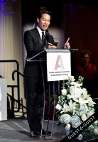 Asian Amer. Bus. Dev. Center 2015 Outstanding 50 Gala - gallery 1 #187