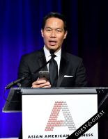 Asian Amer. Bus. Dev. Center 2015 Outstanding 50 Gala - gallery 1 #188
