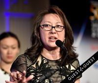 Asian Amer. Bus. Dev. Center 2015 Outstanding 50 Gala - gallery 1 #199