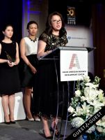 Asian Amer. Bus. Dev. Center 2015 Outstanding 50 Gala - gallery 1 #201
