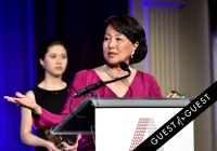Asian Amer. Bus. Dev. Center 2015 Outstanding 50 Gala - gallery 1 #206