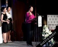 Asian Amer. Bus. Dev. Center 2015 Outstanding 50 Gala - gallery 1 #208