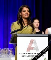 Asian Amer. Bus. Dev. Center 2015 Outstanding 50 Gala - gallery 1 #218