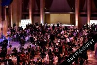 Asian Amer. Bus. Dev. Center 2015 Outstanding 50 Gala - gallery 1 #227