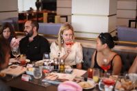 The Supper Club at Art Basel #4