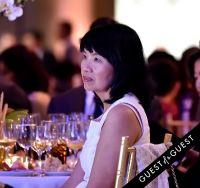 Asian Amer. Bus. Dev. Center 2015 Outstanding 50 Gala - gallery 1 #236
