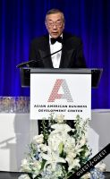 Asian Amer. Bus. Dev. Center 2015 Outstanding 50 Gala - gallery 1 #237