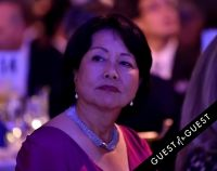 Asian Amer. Bus. Dev. Center 2015 Outstanding 50 Gala - gallery 1 #243