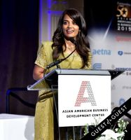 Asian Amer. Bus. Dev. Center 2015 Outstanding 50 Gala - gallery 1 #250