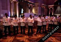 Asian Amer. Bus. Dev. Center 2015 Outstanding 50 Gala - gallery 1 #263