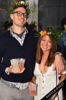 Alice + Olivia Montauk Beach BBQ #61