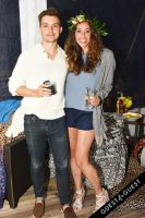 Alice + Olivia Montauk Beach BBQ #62
