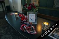 Baccarat Celebrates Latest Collections in West Hollywood #15