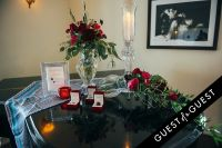 Baccarat Celebrates Latest Collections in West Hollywood #20