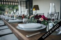 Baccarat Celebrates Latest Collections in West Hollywood #27