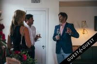Baccarat Celebrates Latest Collections in West Hollywood #37