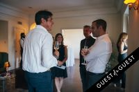 Baccarat Celebrates Latest Collections in West Hollywood #39