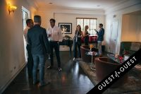 Baccarat Celebrates Latest Collections in West Hollywood #40