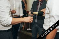 Baccarat Celebrates Latest Collections in West Hollywood #41