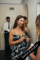 Baccarat Celebrates Latest Collections in West Hollywood #44
