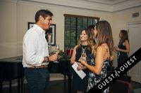 Baccarat Celebrates Latest Collections in West Hollywood #45
