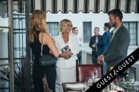 Baccarat Celebrates Latest Collections in West Hollywood #47