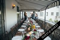 Baccarat Celebrates Latest Collections in West Hollywood #49