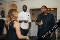 Baccarat Celebrates Latest Collections in West Hollywood #51