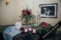 Baccarat Celebrates Latest Collections in West Hollywood #52