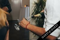 Baccarat Celebrates Latest Collections in West Hollywood #54