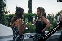 Baccarat Celebrates Latest Collections in West Hollywood #55