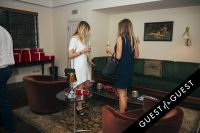 Baccarat Celebrates Latest Collections in West Hollywood #57