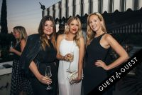 Baccarat Celebrates Latest Collections in West Hollywood #61