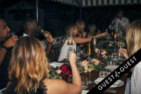 Baccarat Celebrates Latest Collections in West Hollywood #81