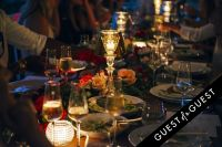 Baccarat Celebrates Latest Collections in West Hollywood #85